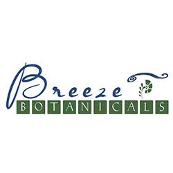 Breeze Botanicals (Ashland)