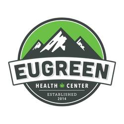 Eugreen Health Center
