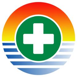 Sunray Cannabis