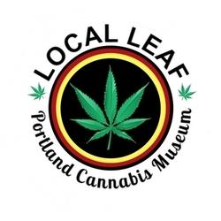 Local Leaf