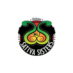 Sativa Sisters (Clarkston)