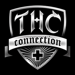 THC Connection