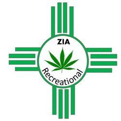 Zia Recreational