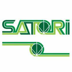 Satori (Port Angeles)