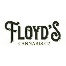 Floyd's Cannabis Co (Pullman)