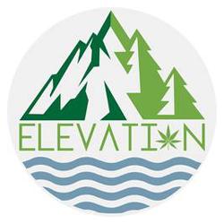 Elevation: Squaxin Tribe Retail Marijuana