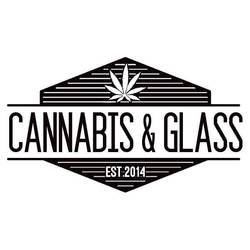 Cannabis and Glass