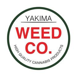 Yakima Weed Company